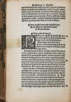 MHvHooch (1533) 2Timot