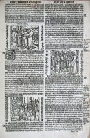 Liesvelt (1542) Joh7
