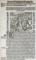 Liesvelt (1542) Mat4