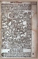 NT-HMidbrugh (1541) Apoc 6