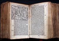 NT-HMidbrugh (1541) Joh 5-open