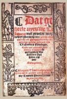 NT-HMidbrugh (1541) Titel