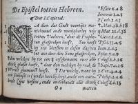 NT-DKinderen (1562) - 3