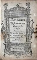 NT-LdKind (1562) Titelblad