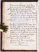 Biestkens (1564) - 4
