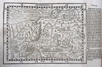 Deuxaes-Dordt (1580) - 2
