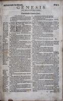 Deuxaes-Dordt (1580) - 4