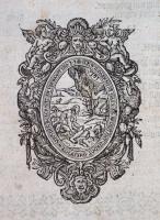 DA-Verhaghen-(1583)-Druk-merk