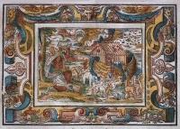 Liesvelt-(1616)-Grav-Noach-JHWH