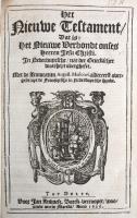 NT-Andriesz (1626) Titel