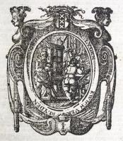 NT-Andriesz (1626) Vignet