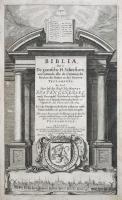 SV (1636-37) Titelgravure