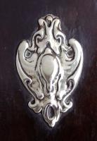 Ravesteijn (1649) - 6