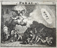 Ravesteijn (1654) Grav-JHWH-III
