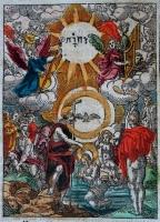 Paets (1657-46) Doop-JC