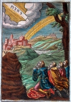 Paets (1657-46) Genesis 8