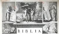 Biestkens (1661) Titel-JHWH