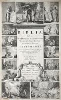 Biestkens (1661) Titelgravure