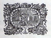 NT-Biestkens (1662) Rinnerts-DrMerk