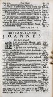 NT-Rooleeuw (1694) Joh1