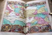1714 - Keur (Coll) PaulsTrav