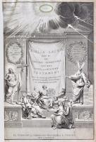 Biblia-VDS (1732) - 2