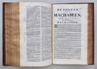 Biblia-VDS (1732) - 5