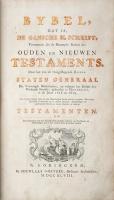 Goetzee (1748) Titel