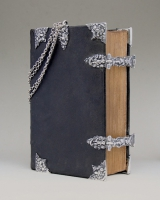 Biblia (1762) Band-I