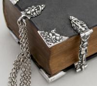 Biblia (1762) Beslag