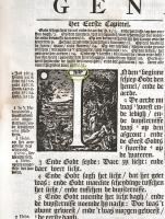 SV-Kerkb (1782) Gen1-JHWH