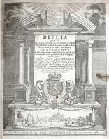 SV-Kerkb (1782) Titel
