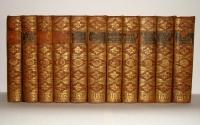 VVloten (1789) Banden