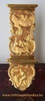 SV (1791) JanvWijk I (BN)