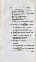 Jesaja-VdPalm (1805) - 2