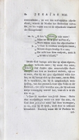 Jesaja-VdPalm (1805) - 3