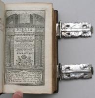 SV (1836) Titelblad+Sl