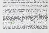 NT-Vissering (1854) - 3