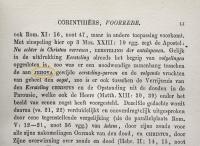 NT-Lipman (1861) JHWH-II