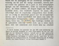 NT-Lipman (1861) JHWH-V