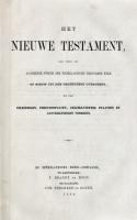 Synodale-1868-Titel-sm