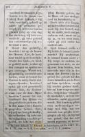 Voorhoeve (1877) Jak5,4