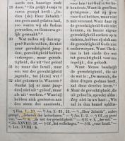 Voorhoeve (1877) Rm9,29