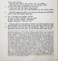 NT-Brouwer (1938) Vtn.JHWH