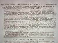 Jehovahbijbel - Ex13-14