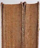 Keur-Acorn (1729) Kanten