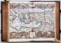 Cloppenburg (1643) - 6