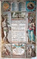 Biblia-(1614)-A.-Dorselaer