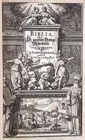Deuxaes-Ravesteijn-(1624)