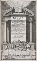 HvCappel (1662) Gorinchem